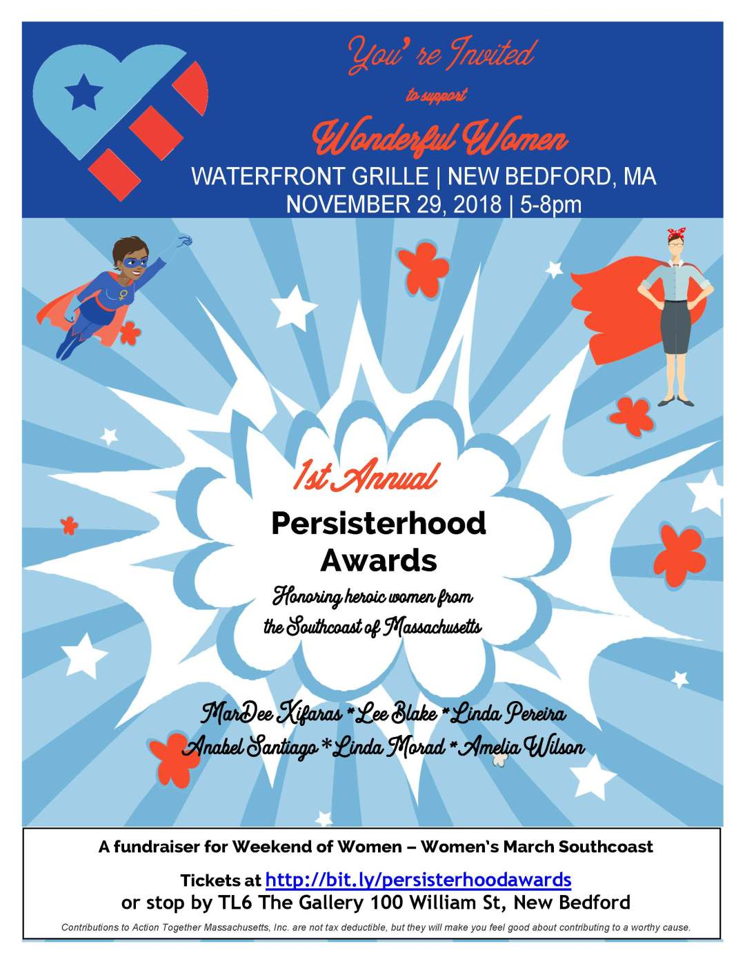 Persisterhood_Awards_Invitation_2018.jpg