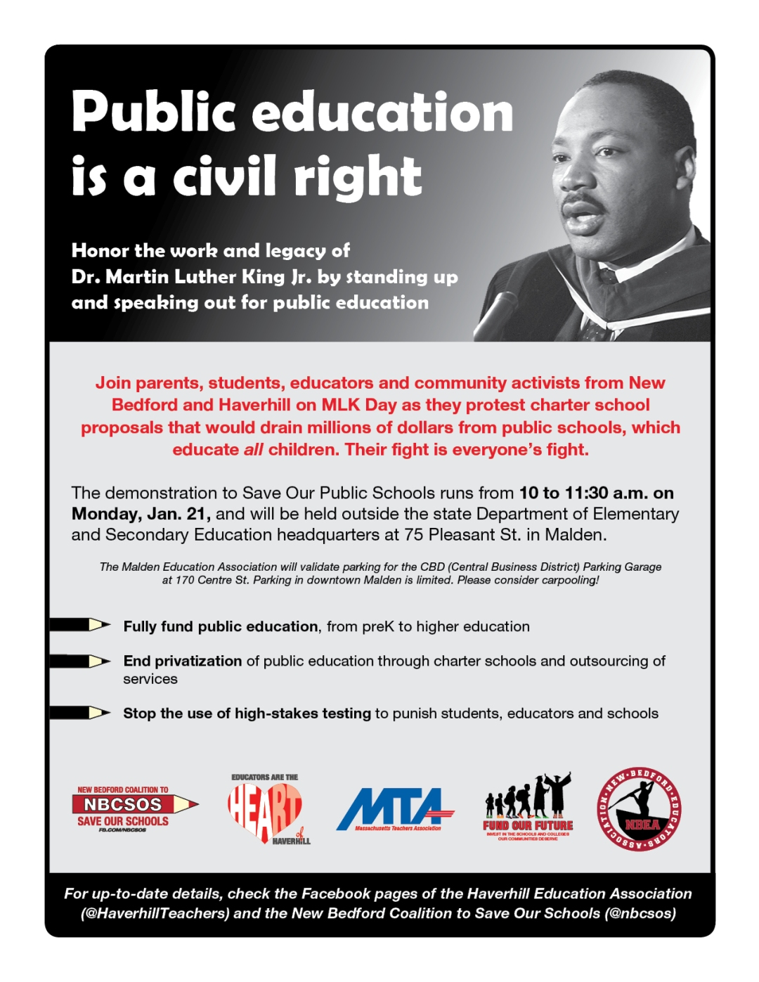 mlk_dayofaction_flyer_2019_v2