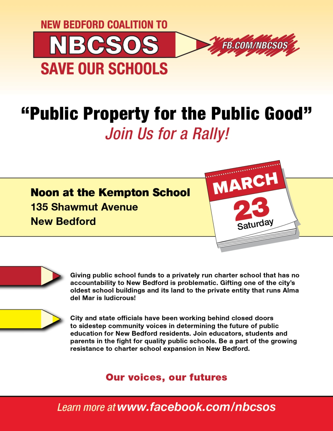 NBCSOS_rally_flyer_3-23-19_WEB